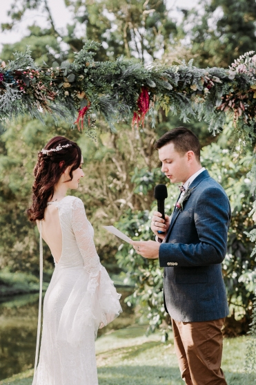 Riverwood Wedding ASH & STONE Matt Lindsay 2018-335