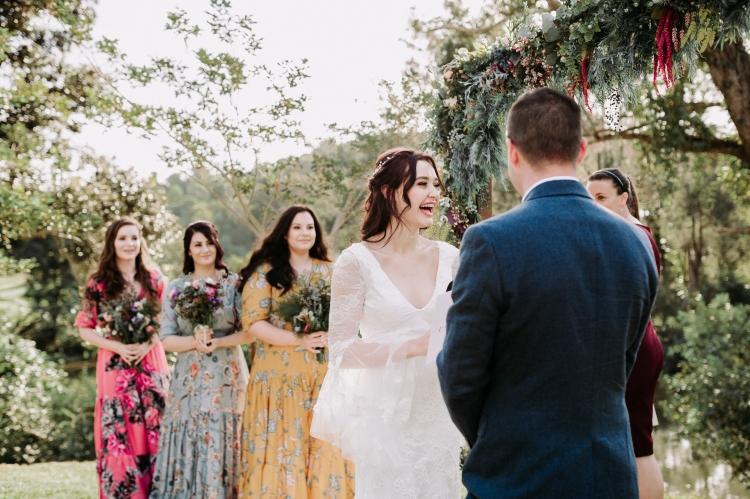 Riverwood Wedding ASH & STONE Matt Lindsay 2018-342