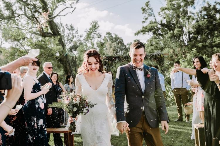 Riverwood Wedding ASH & STONE Matt Lindsay 2018-377