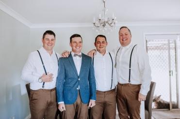 Riverwood Wedding ASH & STONE Matt Lindsay 2018-47