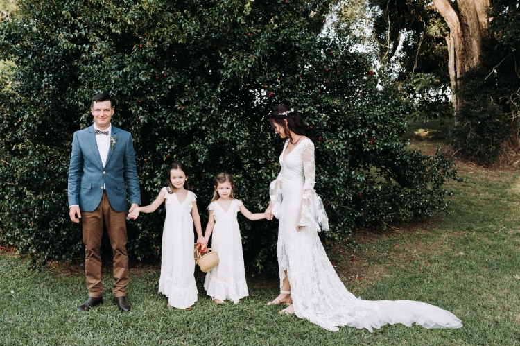 Riverwood Wedding ASH & STONE Matt Lindsay 2018-486