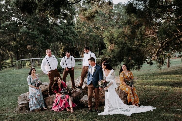 Riverwood Wedding ASH & STONE Matt Lindsay 2018-497