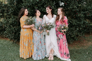 Riverwood Wedding ASH & STONE Matt Lindsay 2018-510