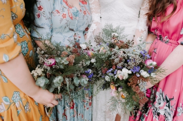 Riverwood Wedding ASH & STONE Matt Lindsay 2018-514
