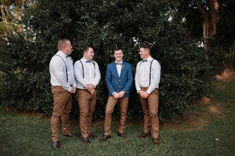 Riverwood Wedding ASH & STONE Matt Lindsay 2018-553