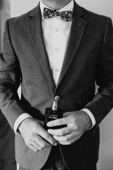 Riverwood Wedding ASH & STONE Matt Lindsay 2018-56