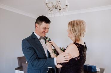 Riverwood Wedding ASH & STONE Matt Lindsay 2018-59