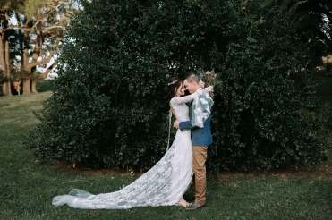 Riverwood Wedding ASH & STONE Matt Lindsay 2018-591