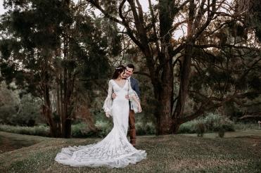 Riverwood Wedding ASH & STONE Matt Lindsay 2018-626