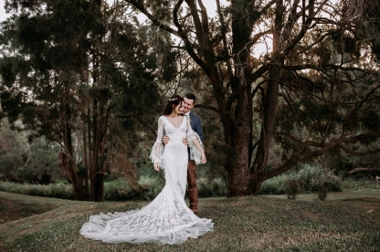 Riverwood Wedding ASH & STONE Matt Lindsay 2018-626