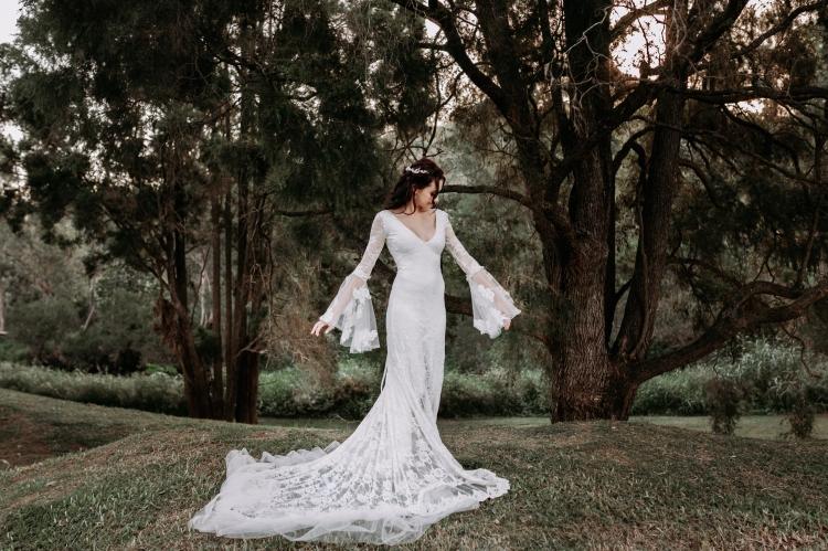 Riverwood Wedding ASH & STONE Matt Lindsay 2018-666