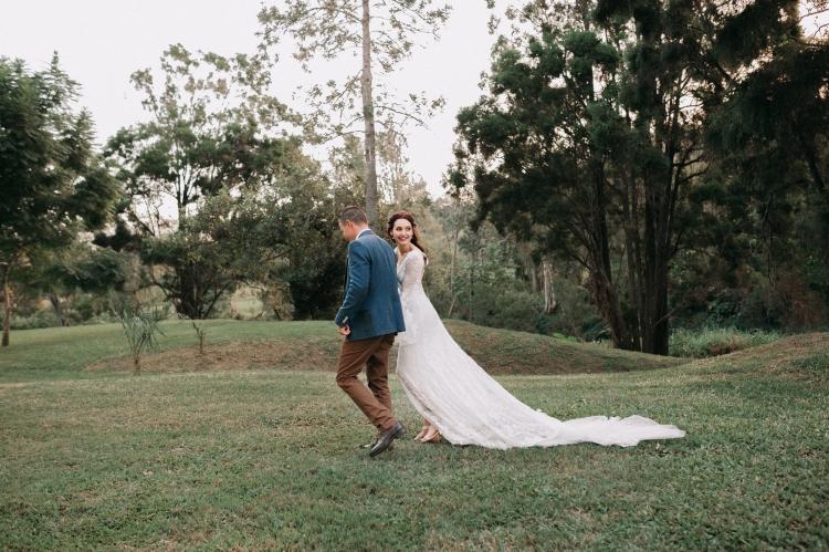 Riverwood Wedding ASH & STONE Matt Lindsay 2018-691