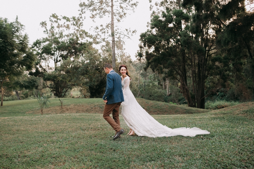 Riverwood Wedding ASH & STONE Matt Lindsay 2018-691