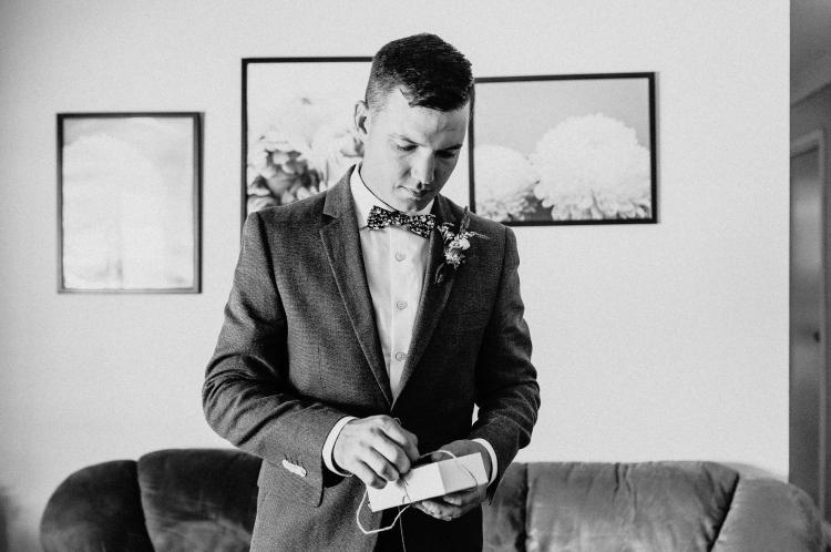 Riverwood Wedding ASH & STONE Matt Lindsay 2018-70