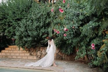 Riverwood Wedding ASH & STONE Matt Lindsay 2018-731