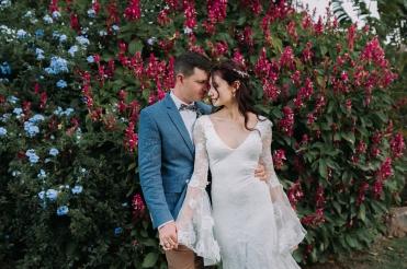 Riverwood Wedding ASH & STONE Matt Lindsay 2018-734
