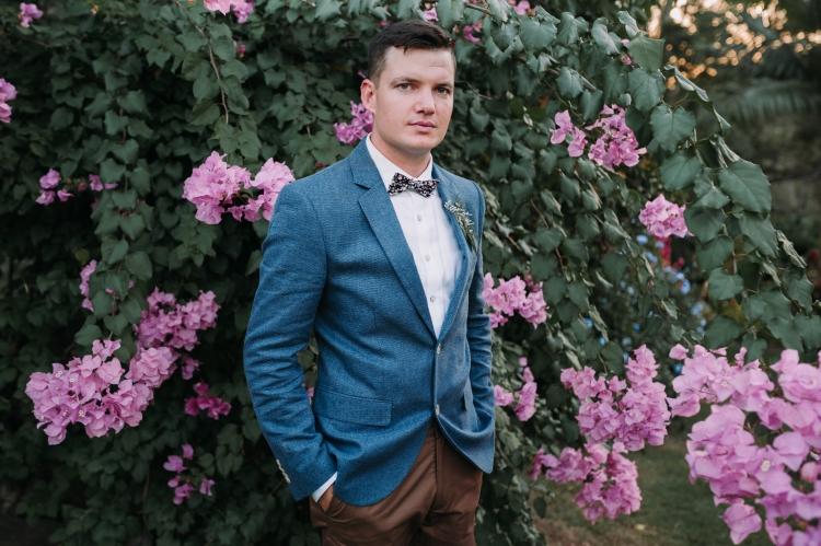 Riverwood Wedding ASH & STONE Matt Lindsay 2018-801