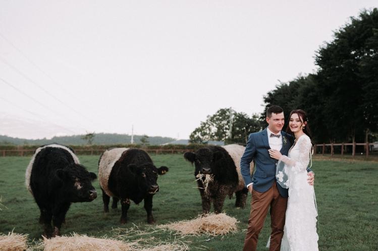 Riverwood Wedding ASH & STONE Matt Lindsay 2018-811