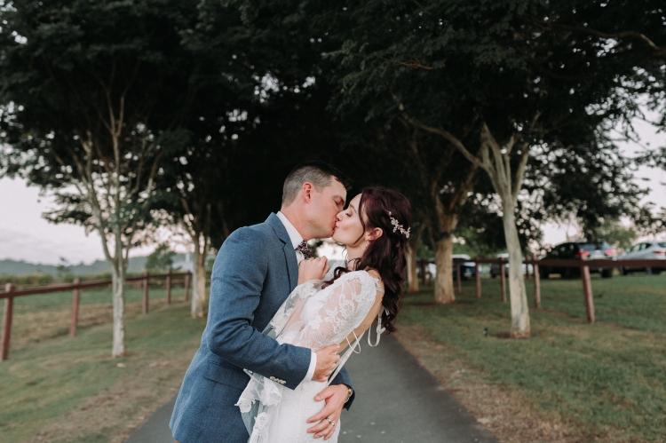 Riverwood Wedding ASH & STONE Matt Lindsay 2018-839