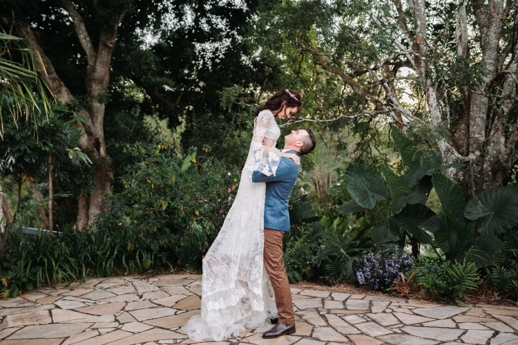 Riverwood Wedding ASH & STONE Matt Lindsay 2018-851