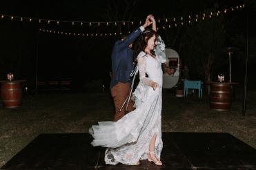 Riverwood Wedding ASH & STONE Matt Lindsay 2018-950