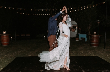 Riverwood Wedding ASH & STONE Matt Lindsay 2018-950