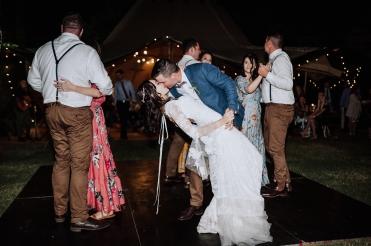 Riverwood Wedding ASH & STONE Matt Lindsay 2018-961