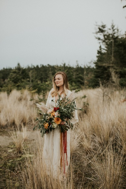 deception point state park styled shoot -101