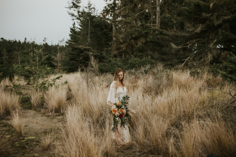 deception point state park styled shoot -109