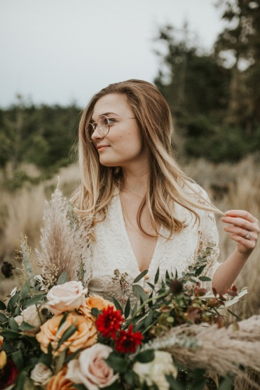 deception point state park styled shoot -113