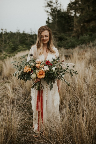 deception point state park styled shoot -118