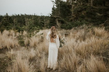 deception point state park styled shoot -120