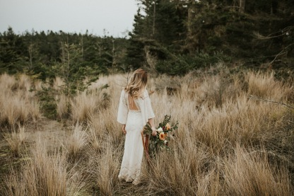 deception point state park styled shoot -121