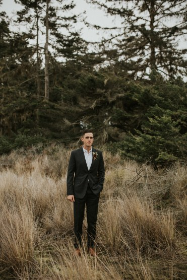 deception point state park styled shoot -129