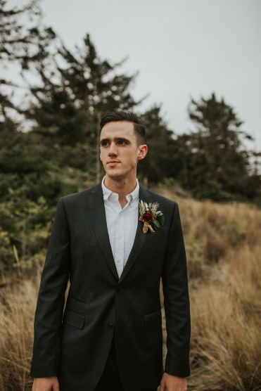 deception point state park styled shoot -131