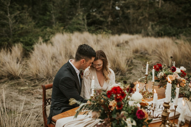 deception point state park styled shoot -133