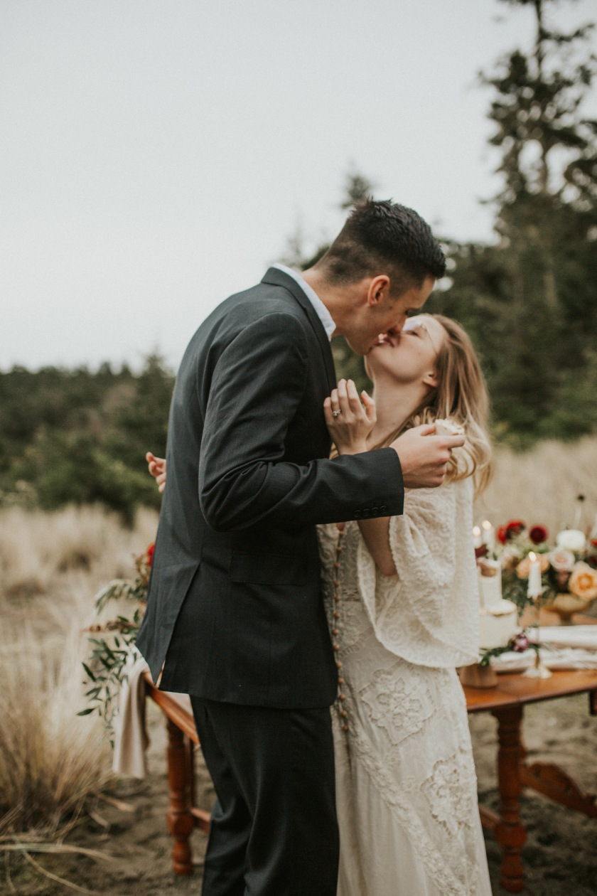 deception point state park styled shoot -151