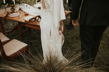 deception point state park styled shoot -172