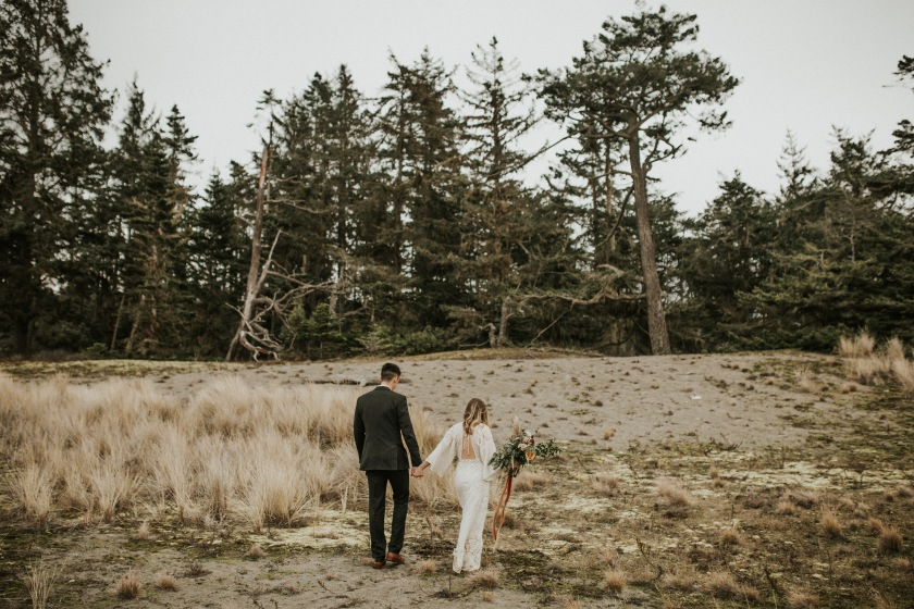 deception point state park styled shoot -175