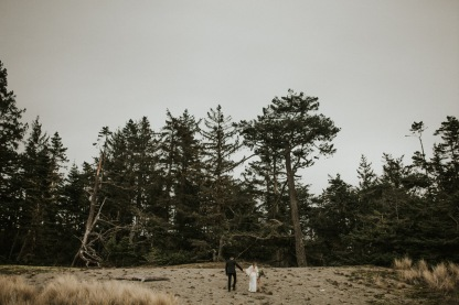deception point state park styled shoot -178