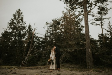 deception point state park styled shoot -183
