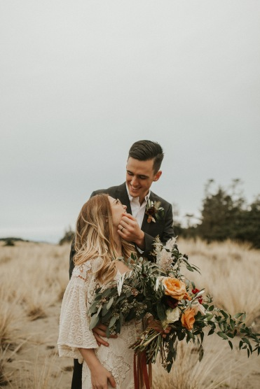 deception point state park styled shoot -210