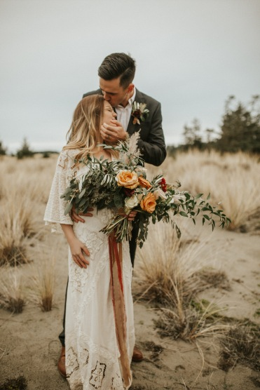 deception point state park styled shoot -211