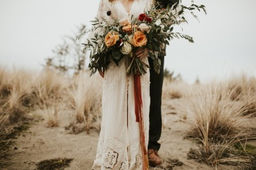 deception point state park styled shoot -217