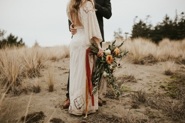 deception point state park styled shoot -227