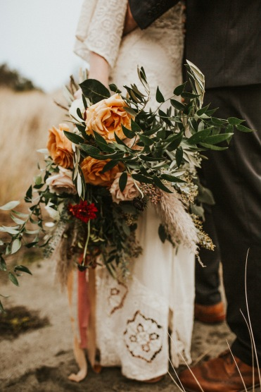 deception point state park styled shoot -234