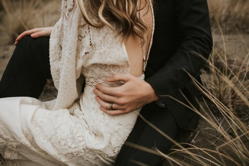 deception point state park styled shoot -246