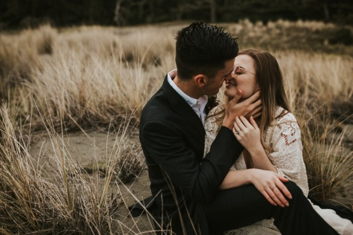 deception point state park styled shoot -249