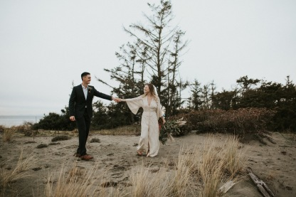 deception point state park styled shoot -268