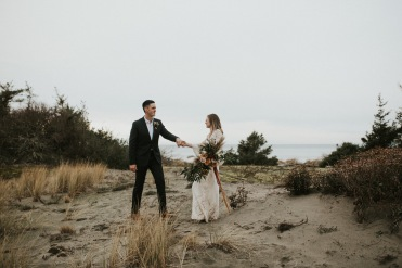 deception point state park styled shoot -269